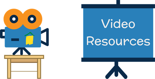 Video%20resources%20header.png