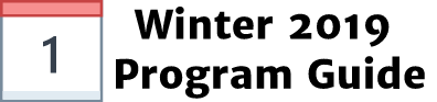 Winter%202019%20Program%20Guide.png