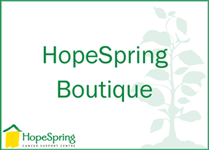 HopeSpring%20Boutique.png