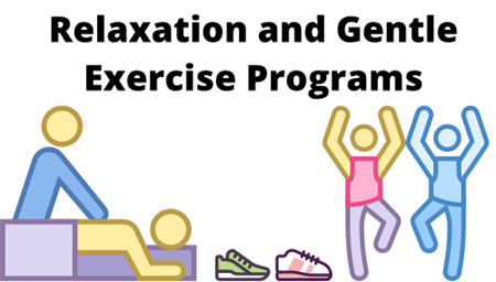 Relaxation%20and%20Gentle%20Exercise%20Programs%20Header.png