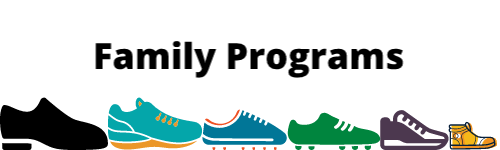 Family%20Programs%20header.png