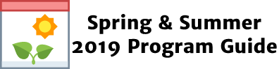 Spring%20Summer%20Program%20Guide%20Icon(1).png