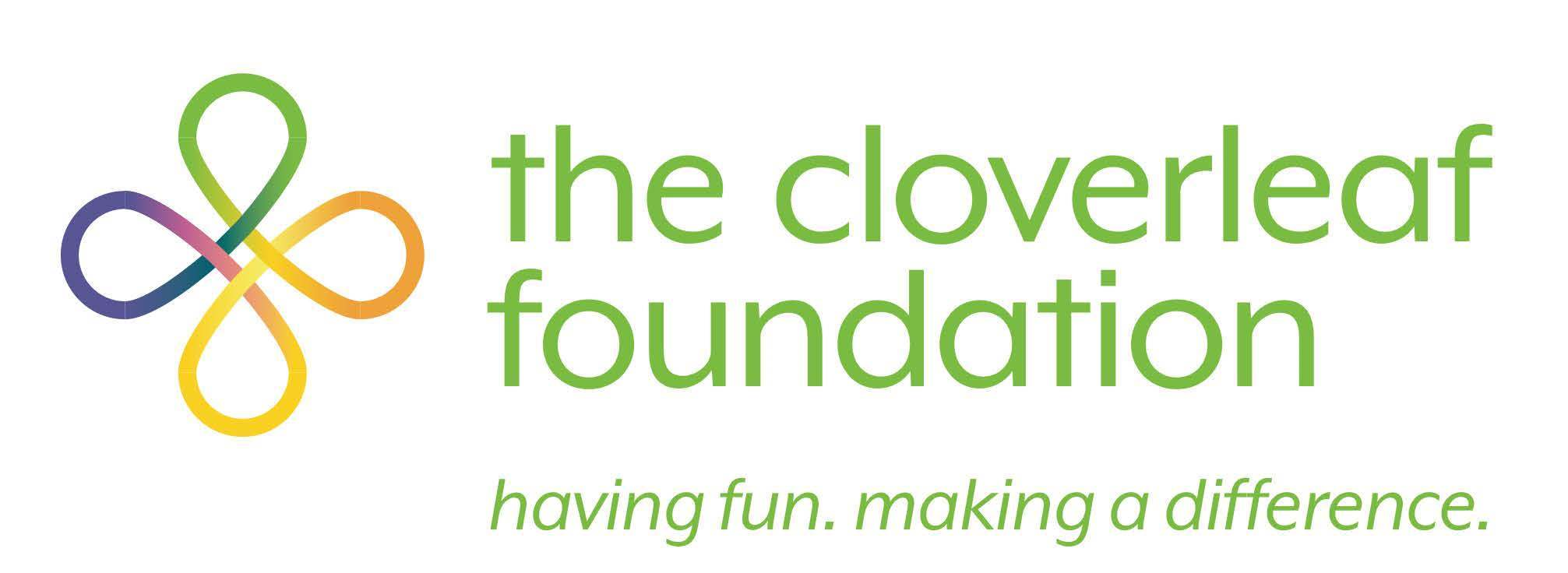 Cloverleaf foundation
