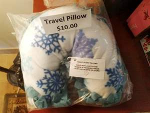 Travel%20Pillow.jpeg