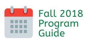 Fall%202018%20Program%20Guide%20button%20(1).jpeg