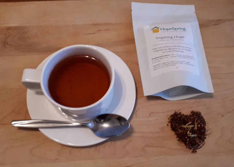 Tea%20HopeSpring%20package%20laying%20down(2).png