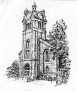 Bridge Street United Church Foundation