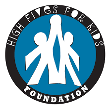 High Five for Kids Foundation