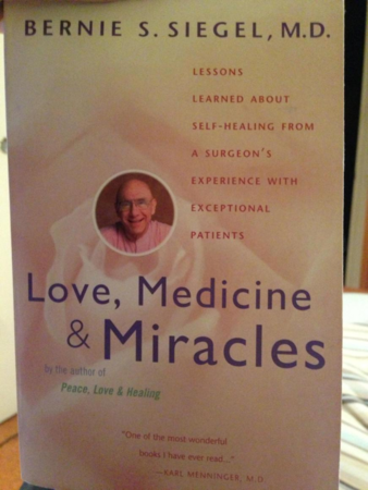 Love Medicine and Miracles.png