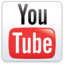 Youtube Logo-small.png